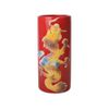 Tiki Mug Dragon 500ml * 16 1/2 Oz