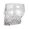 Skull Glass Tiki Mug 1500ml * 50 Oz