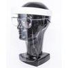 Przyłbica ochronna na twarz APS Clean & Protect