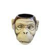 Tiki Mug Monkey 550ml * 18 1/2 Oz