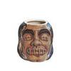 Tiki Mug Shrinkhead 505ml * 16 3/4 Oz