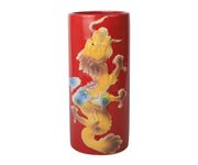 Tiki Mug Dragon 500ml * 16 1/2 Oz