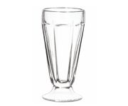 Soda 340ml * 11 1/2 Oz