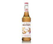 Syrop Monin Donut 700ml