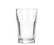 Szklanka wysoka Gibraltar Beverage 296ml * 10 Oz