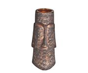 Tiki Mug Aku Aku 300ml * 10 Oz