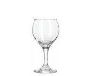 Kieliszek do wina Teardrop Red Wine 252ml * 8 1/2 Oz