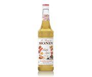 Syrop Monin Klonowy 700ml