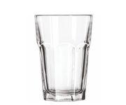 Szklanka wysoka Gibraltar Beverage 414ml * 14 Oz