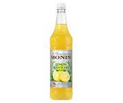 Syrop Monin Rantcho Lemon 1L PET