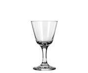 Kieliszek do martini/cocktailówka Embassy Cocktail 133ml * 4 1/2 Oz