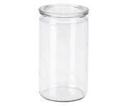 Słoik WECK Jars Cylinder 1590ml