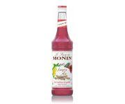 Syrop Monin Sangria Mix 700ml