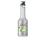 Puree Owocowe Monin Limonka 1L