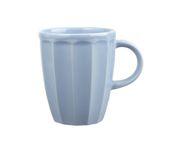 Kubek Pastel Blue Churchill 340ml