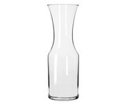Karafka Decanter 1000ml