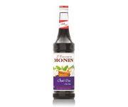 Syrop Monin Chai Tea 700ml