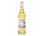 Syrop Monin Toffi Orzechowe 700ml