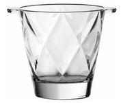 Wiaderko szklane na lód Concerto Ice Bucket 15cm