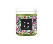 Barwnik spożywczy rozpuszczalny do wody Chef Ingredients zieleń pistacjowa 25g