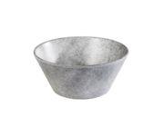 Miska okrągła z melaminy APS ELEMENT 500 ml, 16cm