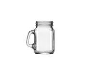 Słoik Mini Drinking Jar 140ml