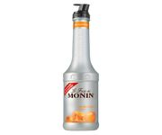 Puree Owocowe Monin Rokitnik 1L