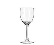 Claret Wine 190ml 6 3/4 Oz