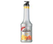 Puree Owocowe Monin Mango 1L