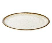 Talerz płytki z melaminy APS STONE ART 30cm
