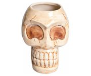 Tiki Mug Skull 880ml * 30 Oz