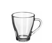 Szklanka do kawy i herbaty Bristol 260ml