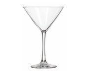 Kieliszek do martini/cocktailówka Vina Martini 296ml * 10 Oz