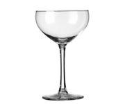Kieliszek do szampana A la Carte Champagne 230ml * 8 1/4 Oz