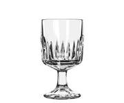 Kieliszek do wina/wody Winchester Wine 192ml * 6 1/2 Oz