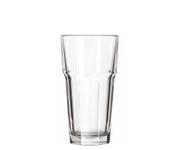 Szklanka wysoka Gibraltar Cooler 473ml * 16 Oz