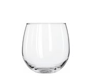 Kieliszek do wina Stemless Red Wine 495ml * 16 3/4 Oz