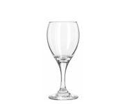 Kieliszek do wina Teardrop White Wine 192ml * 6 1/2 Oz