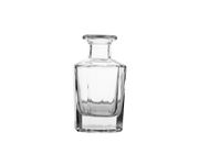 Dash bottle, szklana, 100ml