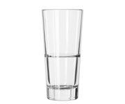 Szklanka wysoka Endeavor Beverage 414ml * 14 Oz