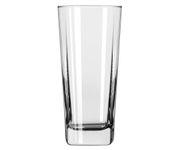 Szklanka wysoka Quartet Cooler 473ml * 16 Oz