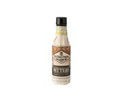 Fee Brothers, whisky aged barrel, przyprawa do aromatyzowania 150ml