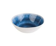 Miska z melaminy APS BLUE OCEAN 3000ml