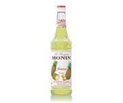Syrop Monin Ananas 700ml