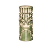 Tiki Mug Kuna Loa 330ml * 11 Oz