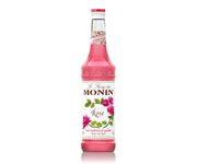 Syrop Monin Róża 700ml