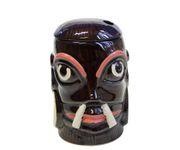 Tiki Mug Indian 690ml * 23 Oz (z przykrywką)