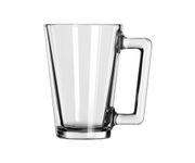 Szklanka do kawy i herbaty All Purpose Mug 266ml * 9 Oz