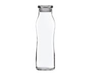 Butelka z korkiem Serve Bottle 651ml * 22 Oz