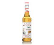 Syrop Monin Creme Brulee 700ml
